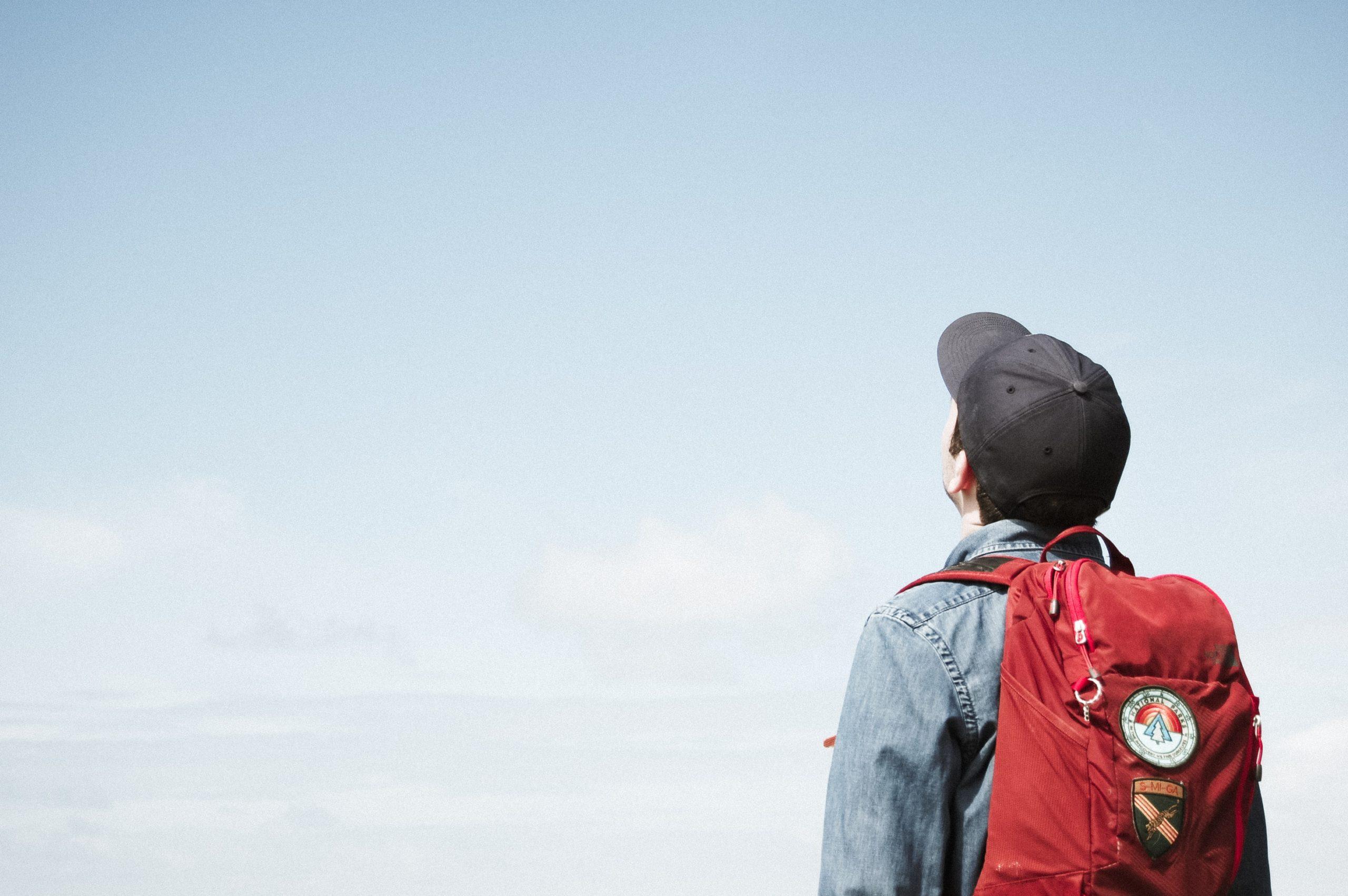 NUOTTI-valmennus tuo apua nuoren tulevaisuuteen